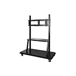 Viewsonic VB-STND-001 Mobile Trolley Cart