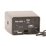 Anchor Audio AN-135BK+ Projector Speaker
