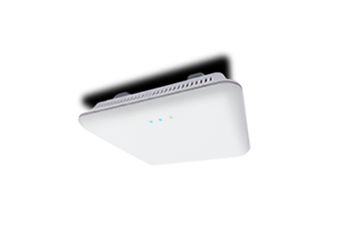 Luxul+XAP%2D810+AC1200+DUAL%2DBAND+WIRELESS+ACCESS+POINT